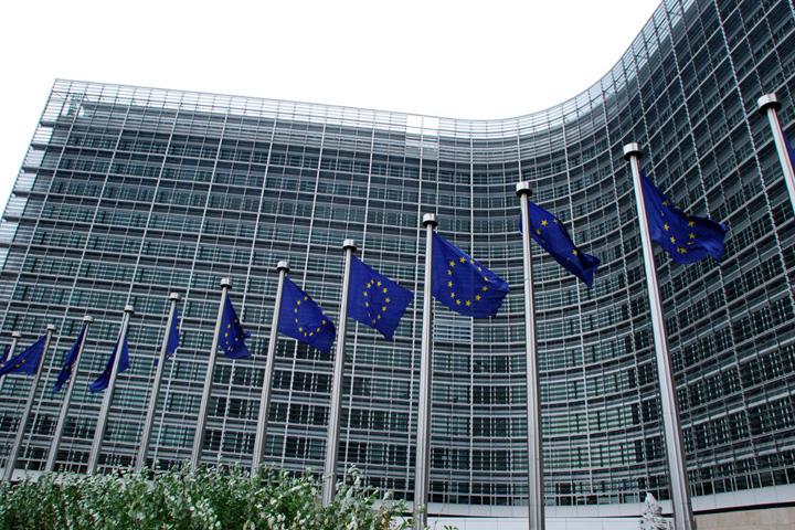 Clean Energy EU: Η Ευρωπαϊκή Επιτροπή ορίζει τους στόχους για την ενέργεια, για την επόμενη δεκαετία