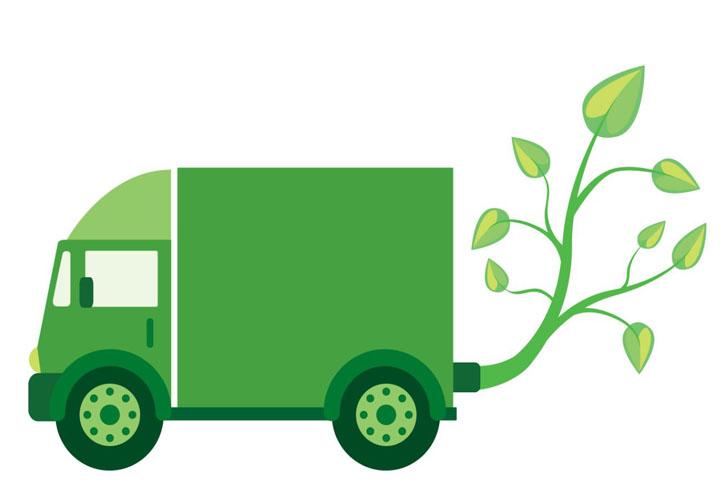Πορίσματα Ημερίδας με θέμα: «Ενέργεια και μεταφορές στην Ελλάδα: Προϋποθέσεις και μέτρα για καθαρή και βιώσιμη ενέργεια στις μεταφορές»