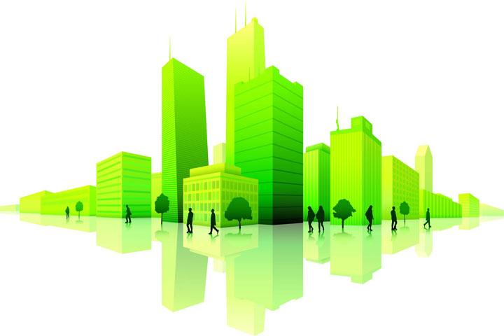 Χρηματοδοτικά μοντέλα για την ενεργειακή ανακαίνιση δημοτικών κτηρίων σε κτήρια σχεδόν Μηδενικής Ενεργειακής Κατανάλωσης (ΣΜΕΚ)