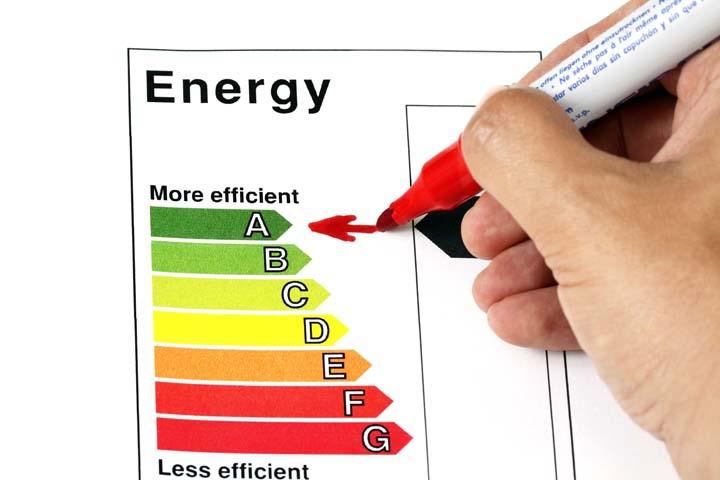 Το σεμινάριο EUREM στη νέα Υπουργική Απόφαση για τους Ενεργειακούς Ελέγχους