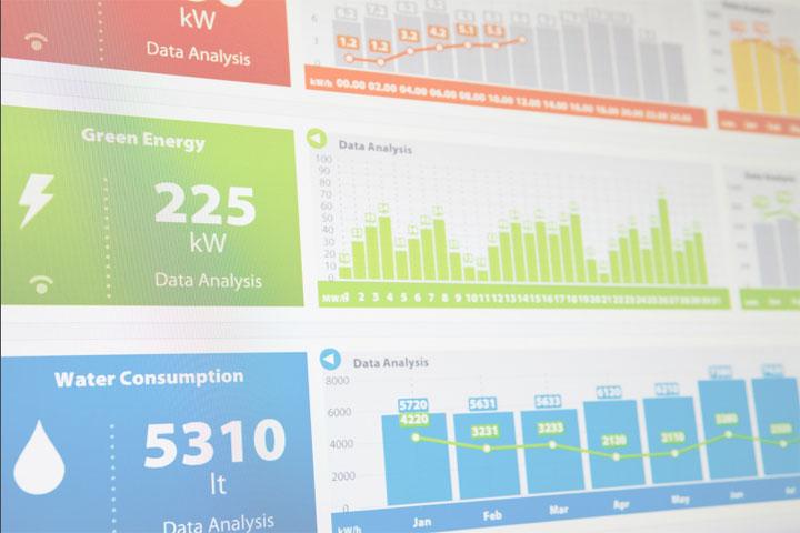 Νέος Οδηγός Πρόσβασης σε Ενεργειακά Δεδομένα για την Εκπόνηση Σχεδίων Δράσης Αειφόρου Ενέργειας
