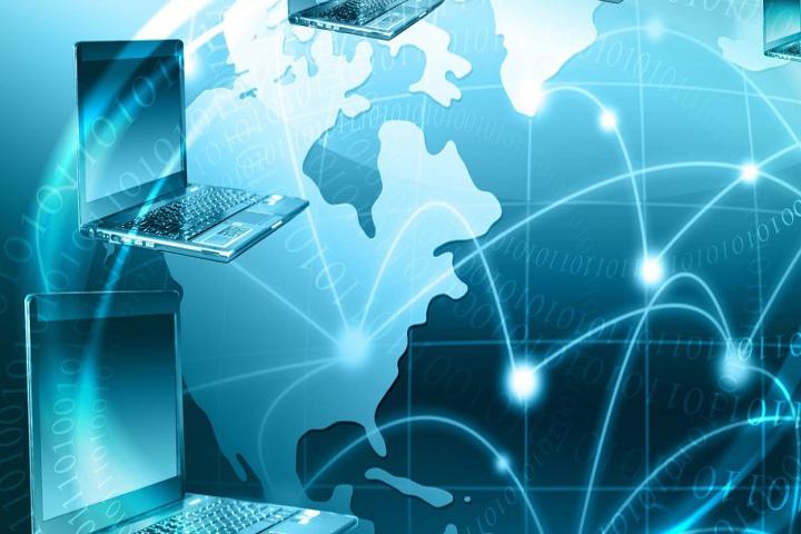 Έρευνα ΕΥ: Το 92% των επιχειρήσεων ενέργειας και των εταιρειών κοινής ωφέλειας σχεδιάζει να επενδύσει σε ψηφιακά δίκτυα μέσα στους επόμενους 12 μήνες