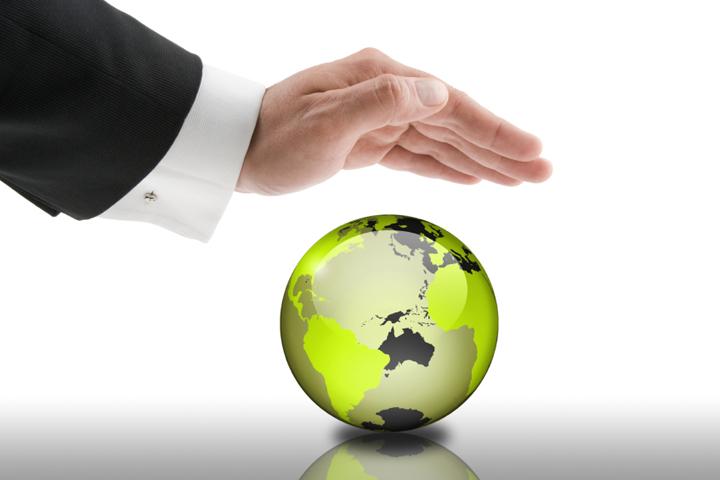 7ο Ετήσιο Capital Link CSRinGreece Συνέδριο  Εταιρικής Κοινωνικής Ευθύνης «Επενδύοντας στην ανάπτυξη – Το νέο πρόσωπο της ΕΚΕ»