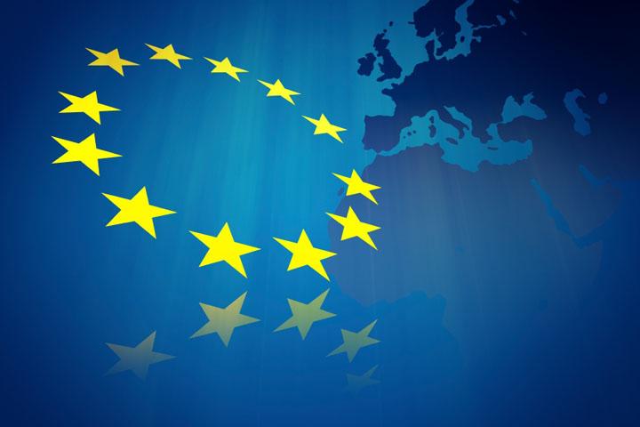 Επενδυτικό Forum «INVEST EU: ΣΤΗΝ ΕΥΡΩΠΗ ΚΑΙ ΕΛΛΑΔΑ ΤΩΝ ΣΥΜΠΡΑΞΕΩΝ»