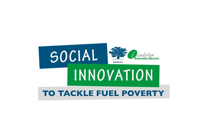 """""""Κοινωνική Καινοτομία για την αντιμετώπιση της Ενεργειακής Φτώχειας"""""""