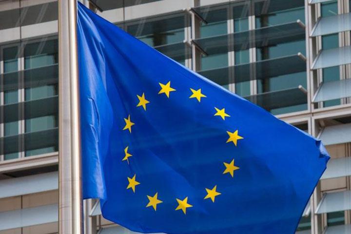 Eπιστολή του SBC GREECE προς τον Υπουργό Περιβάλλοντος και Ενέργειας για την EPBD