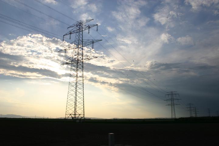5 χρόνια εγγύηση στους σταθεροποιητές τάσης από την ACE Ηλεκτρονικά Ισχύος