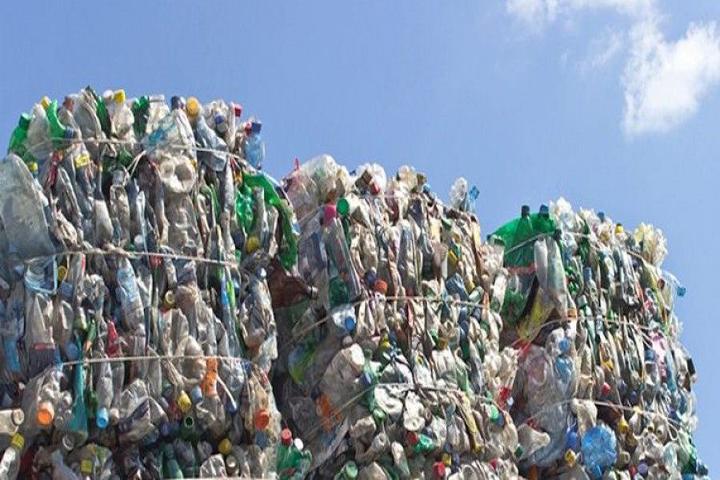 Εκκίνηση της κατασκευής Μονάδας Επεξεργασίας Αποβλήτων στην Ήπειρο
