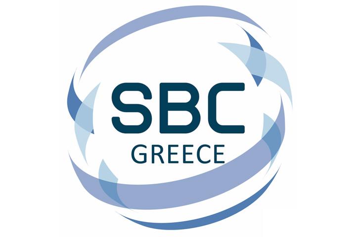 Ανακοίνωση εκλογών του Διοικητικού Συμβουλίου του SBC GREECE