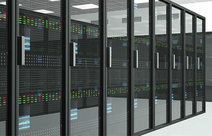 Τα ενεργά φίλτρα Merus Power τώρα διαθέσιμα από την ACE Ηλεκτρονικά Ισχύος
