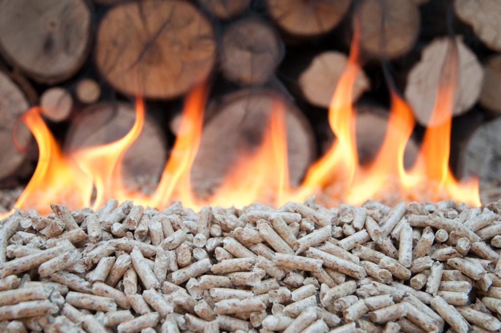 Θέρμανση με βιομάζα: Γιατί να την επιλέξεις;