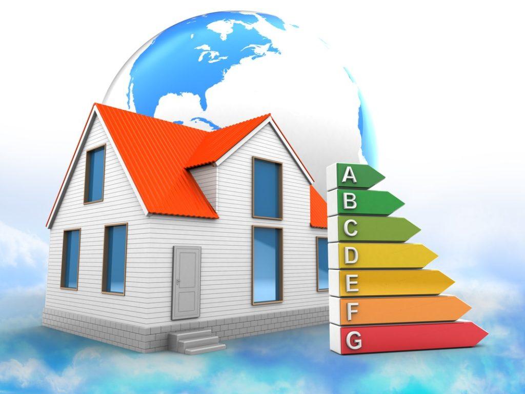 Ενεργειακή αναβάθμιση δημοσίων κτιρίων μέσω προγράμματος ύψους 250 εκ. ευρώ