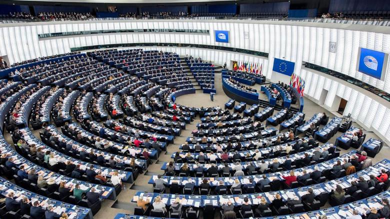 Ευρωβουλή: Ανέβασε τον πήχη των στόχων στην εξοικονόμηση ενέργειας