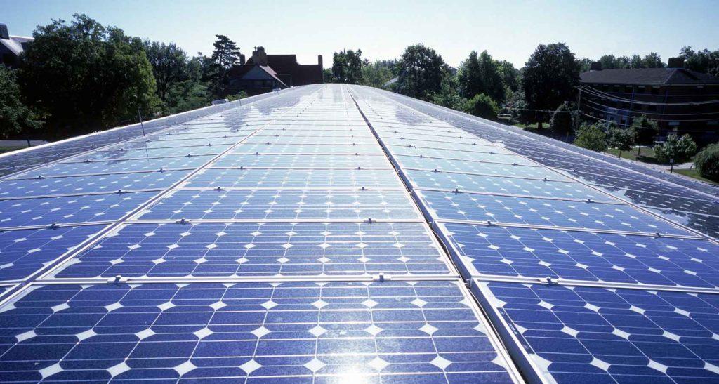 Οι ενεργειακοί συνεταιρισμοί διαμορφώνουν ένα νέο τοπίο