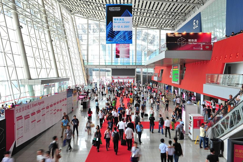 Η GEBT ανοίγει τις πύλες της στις 9 Ιουνίου με συμμετοχή από 220 κορυφαίες μάρκες