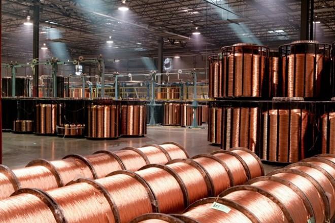 Ιδρύθηκε το ΕΛ.Ι.ΠΥ.ΚΑ, το ινστιτούτο για την προστασία κατασκευών