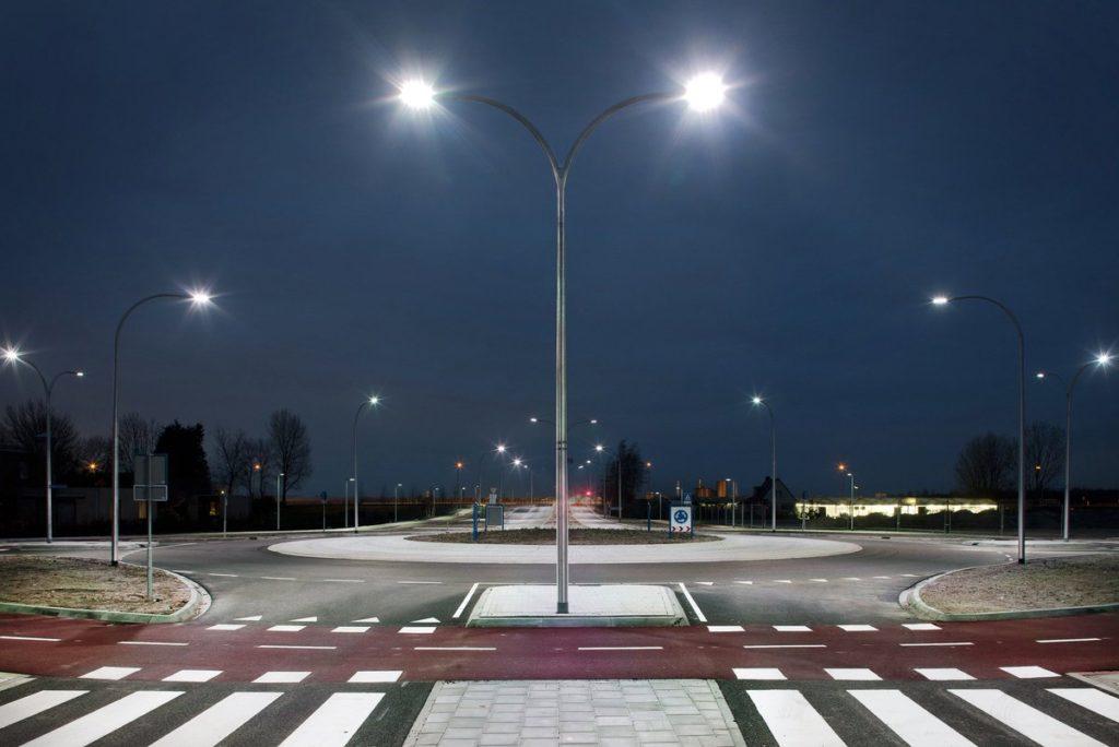 Webinar για το πρωτόκολλο τυποποίησης ICP για τον οδικό φωτισμό