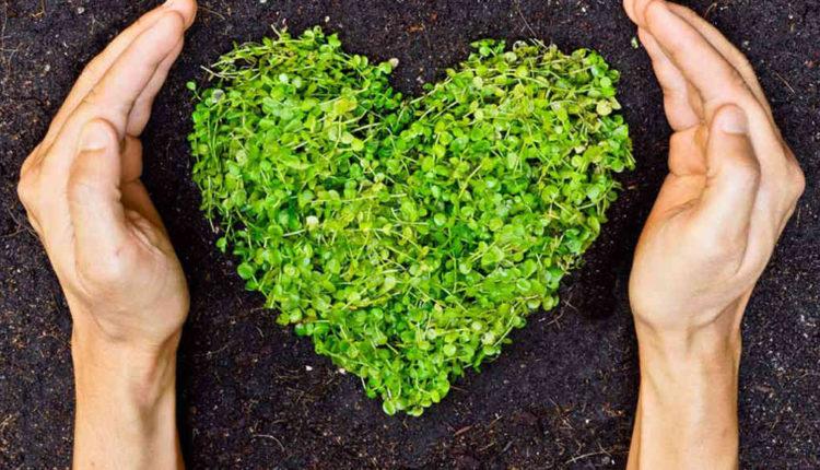 ΣΥΔΕΣΥΣ: Νέα πρωτιά στην αύξηση του ρυθμού ανακύκλωσης συσσωρευτών