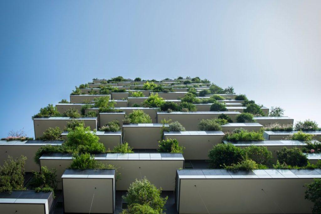 Συνέδριο για την προώθηση των μέτρων ενεργειακής απόδοσης στα δημόσια κτίρια, διοργανώνει το ΚΑΠΕ