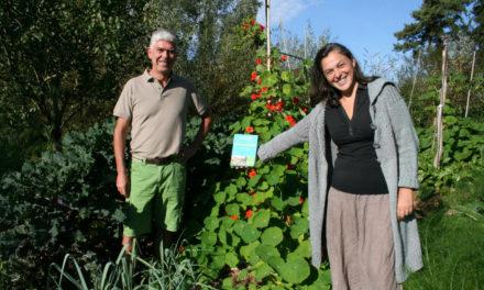 Περμακουλτούρα: Η ιστορία ενός διάσημου επισκέψιμου αγροκτήματος, στο χωριό Bec-Hellouin, της Γαλλίας
