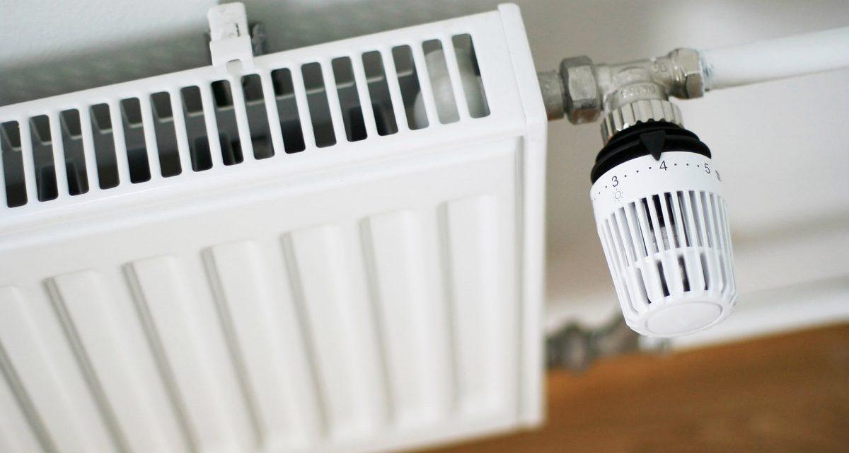 Τρόποι για αποδοτικότερη και φθηνότερη θέρμανση το χειμώνα