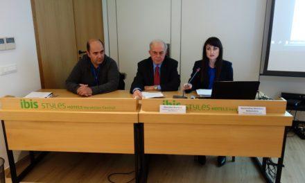 IMPULSE: Εφαρμόζοντας στο Ηράκλειο ένα πρόγραμμα για την ενεργειακή αναβάθμιση των δημόσιων κτιρίων