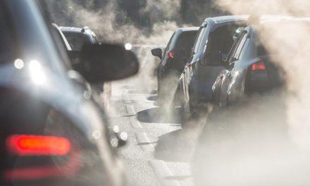 Πόσο θα κοστίσουν σε κάθε μάρκα οι εκπομπές ρύπων