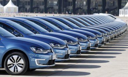 Πονοκέφαλος για την ευρωπαϊκή αυτοκινητοβιομηχανία ο αυστηρός στόχος μείωσης CO2 για το 2030