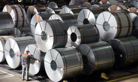 Ε.Ε: Πώς επηρεάζουν οι περιορισμοί στις εισαγωγές χάλυβα τους στόχους των ΑΠΕ