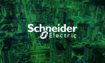 Η Schneider Electric διακρίθηκε για την προώθηση της ισότητας των φύλων