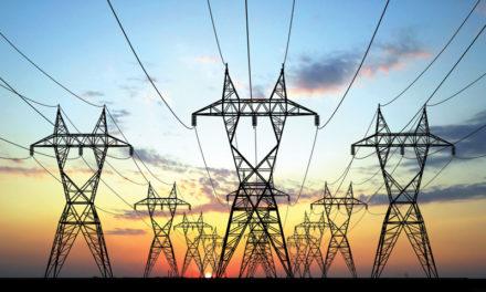 Ενεργειακή φτώχεια ή εξοικονόμηση ενέργειας