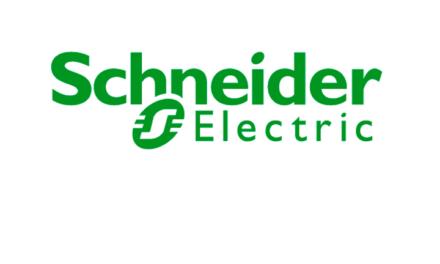 Η Schneider Electric στη λίστα World's Most Admired Companies του Fortune για το 2019
