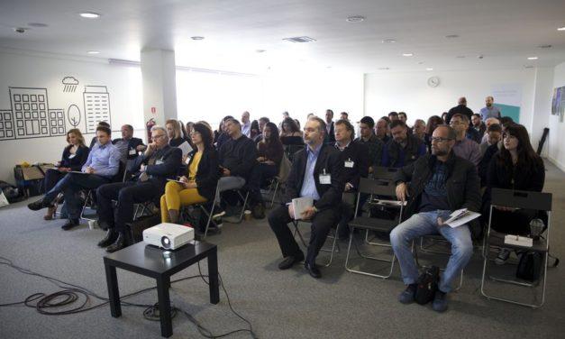 BIOMASS DAY 2019: Μια επιτυχημένη ημερίδα για τη Βιο-βάσιμη οικονομία & τις εφοδιαστικές αλυσίδες