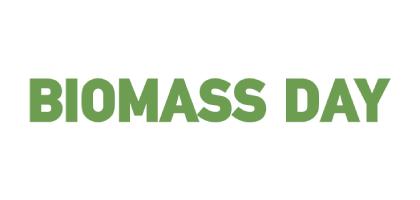 "BIOMASS DAY 2019 <span class=""dashicons dashicons-calendar""></span> <span class=""dashicons dashicons-location""></span>"