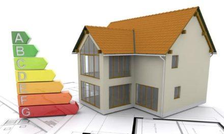 Ανάκαμψη του οικοδομικού κλάδου σύμφωνα με μελέτη του ΙΟΒΕ