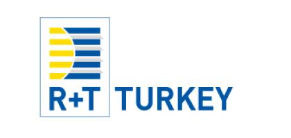 "R+T Turkey 2019 <span class=""dashicons dashicons-calendar""></span> <span class=""dashicons dashicons-location""></span>"