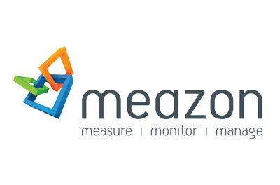 Συνεργασία Meazon-EDP Distribuição στον τομέα του έξυπνου οδοφωτισμού & των έξυπνων πόλεων