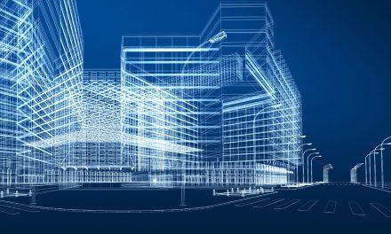 Η ανάγκη των ΒΙΜ Standards για την ψηφιακή κατασκευή μέσω ΒΙΜ