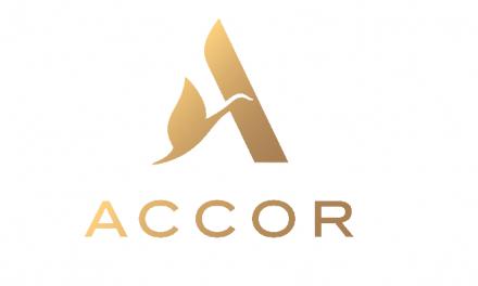 Εξάλειψη των πλαστικών μίας χρήσης στα ξενοδοχεία της Accor σε όλο τον κόσμο μέχρι το 2022