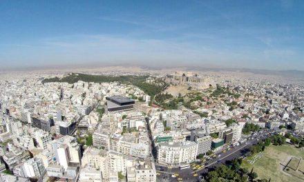 ΥΠΕΝ: Αλλάζει το θεσμικό πλαίσιο για την ενεργειακή αναβάθμιση κτηρίων