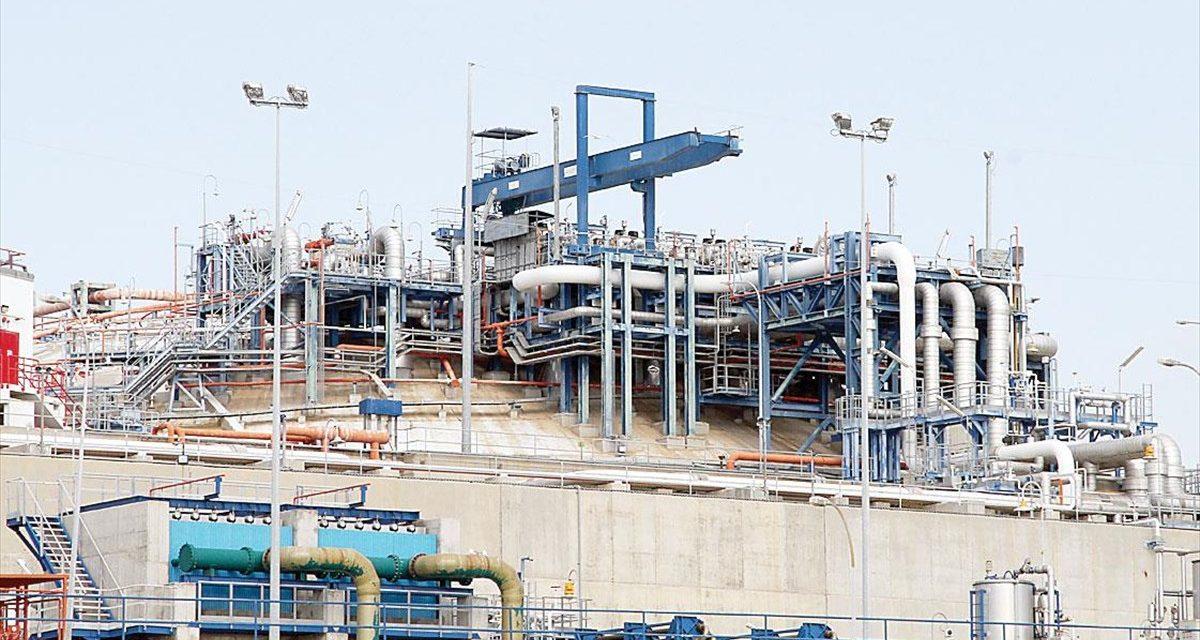 Εξαγορά του 10% του μετοχικού κεφαλαίου της SENFLUGA από τη DAMCO ENERGY S.A