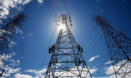 Δεκατρείς μεγάλες αλλαγές του 2020 ανατρέπουν το σκηνικό στην ενέργεια
