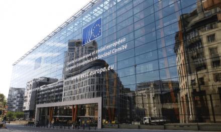 Ευρωπαϊκή Πράσινη Συμφωνία – Οι μικρές κοινότητες μπορούν να κάνουν τη διαφορά
