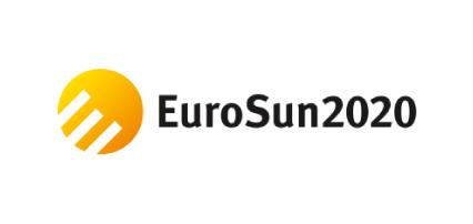 "EuroSun 2020 Virtual Conference <span class=""dashicons dashicons-calendar""></span> <span class=""dashicons dashicons-location""></span>"