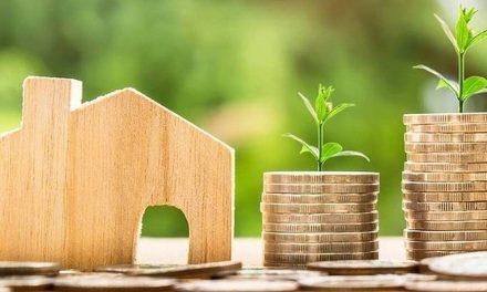 Εξοικονομώ κατ' οίκον 2020: Πότε ξεκινούν οι αιτήσεις – Δικαιούχοι και κριτήρια