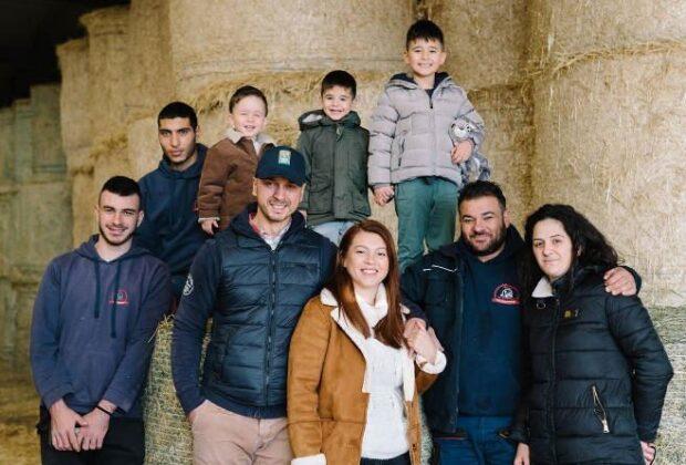 """Proud Farm"": Στην Κοζάνη η πρώτη ενεργειακή κοινότητα μη κερδοσκοπικού σκοπού"