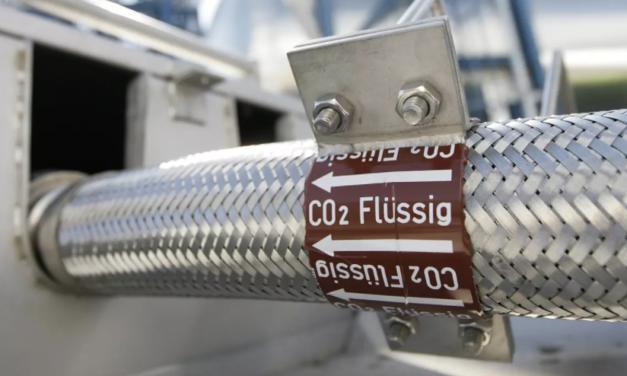 Πως μπορεί να διασφαλιστεί ότι η ενέργεια είναι καθαρή, ασφαλής και προσιτή;