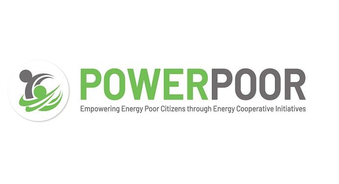 Πρόσκληση για σύμβουλος ενέργειας / μέντορας ενεργειακών κοινοτήτων