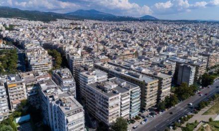 Κύμα ανακαινίσεων: Οι ευκαιρίες και προκλήσεις για αναβάθμιση των κτιρίων