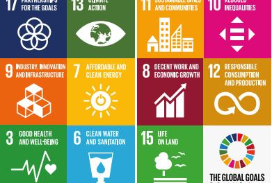 Νέα στρατηγική για την αντιμετώπιση της έκτακτης ανάγκης γιατο κλίμα, σε μια μετά Covid εποχή